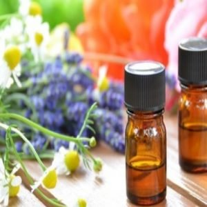 Office, Essential Oils | Holistic Aging