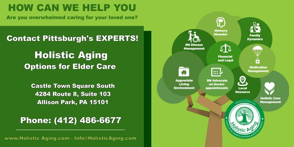 care management Medicare covers chronic care management services if you have 2 or more serious conditions (like arthritis) expected to last at least a year.